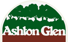 ashton glen logo